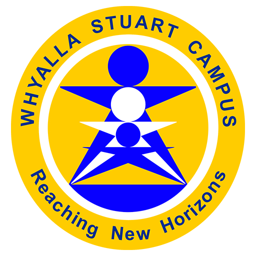 Whyalla Stuart Campus R-7